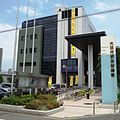 Miyakojima Police Station.jpg