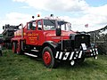 Mk 1 Scammell Contractor - geograph.org.uk - 1291403.jpg
