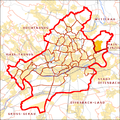 Mk Frankfurt Karte Bergen-Enkheim.png