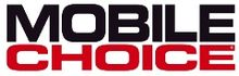 Mobile Choice logo.jpg
