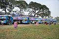 Mobile Science Exhibition - MSE Golden Jubilee Celebration - Science City - Kolkata 2015-11-19 5904.JPG