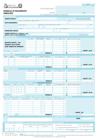 Cronologia delle entrate delle opzioni binarie