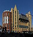 Modern Building in Antwerp - panoramio (1).jpg