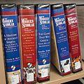 Modern Scholar audio CD college course series at Berkeley Heights library.jpg