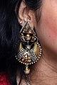 Modern lobe earring (01).jpg