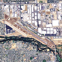 Modesto City-County Airport - California.jpg