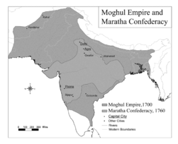 Moghul india.png
