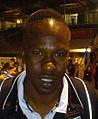 Mohamed Ali Gherieni portrait.JPG