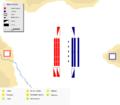 Mohammad adil rais-battle of zama-1.PNG