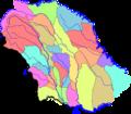 Moldva.png