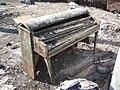 Moldy Piano.jpg