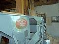 Molen Havekes Mölle schoningsmachine (3).jpg