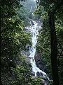 Mollem NP - Tamdi Falls.jpg
