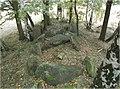 Molmke-Steingrab-b.jpg