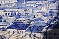 Monchique - azulejos rooftop scene (13424655693).jpg