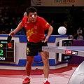Mondial Ping - Men's Singles - Final - Zhang Jike vs Wang Hao - 14.jpg
