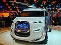 Mondial de l'Automobile 2012, Paris - France (8648514090).jpg