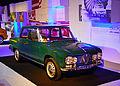 Mondial de l'Automobile 2012, Paris - France (8680746505).jpg
