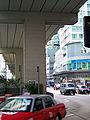 Mong Kok street 2.jpg