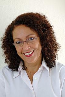 Mónica Baltodano Nicaraguan politician