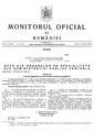 Monitorul Oficial al României. Partea I 2005-01-07, nr. 23bis.pdf