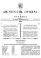 Monitorul Oficial al României. Partea I 2005-04-25, nr. 350.pdf