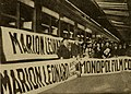 Monopol Film Company departing to Los Angeles, The Moving Picture World, December 7th, 1912, p688.jpg