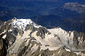 Mont Blanc view from a plane.jpg