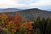 Mont Saint-Odile 1 11 2011 3.jpg
