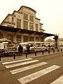 Montauban - Avenue Aristide Briand - 20141224 (1).jpg
