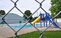 Montavilla Pool in Portland.jpg
