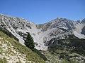 Monte Baldo - vicinanze PuntaTelegrafo 06.jpg