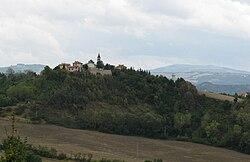 Montecalvo in Foglia.jpg