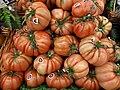 Monterosa tomatoes 2017 B.jpg