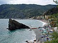 Monterosso, west - panoramio.jpg