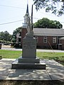 Montgomery County War Memorial image 2.jpg