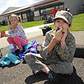 Month of Military Child 150425-Z-CH590-048.jpg