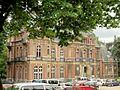 Montmorency (95), château du duc de Dino 2.jpg