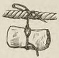Montpetit - Poissons d'eau douce du Canada, 1897 (page 418 crop) fig 122.jpg