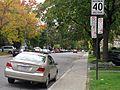 Montréal rue St-Denis 350 (8213774854).jpg
