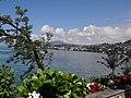 Montreux, Switzerland - panoramio (33).jpg