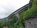 Montreux-Autoroute A9 (1).jpg