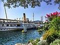 Montreux riviera.jpg