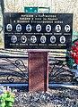 Monument in Kartmazovo 04.jpg