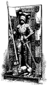 Monument of Count Otto IV of Henneberg.png