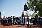 Monument to Vasily Margelov 01.jpg
