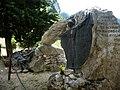 Monumento - panoramio (6).jpg
