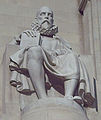 Monumento a Cervantes (Madrid) 05.jpg