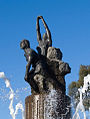 Monumento a Doramas Arucas.jpg