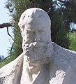 Monumento a Miguel Moya (Madrid) 02.jpg